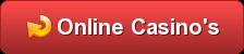 Bekijk het overzicht van Online Casino's in België