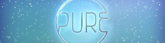 Pure Weekendbonus Supergame.be