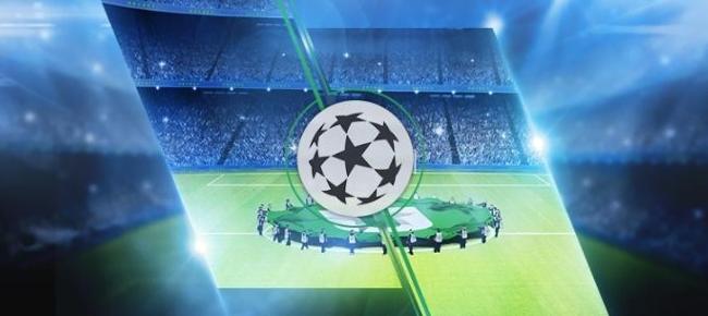 Unibet.be Championsleague €50.000 prijzengeld
