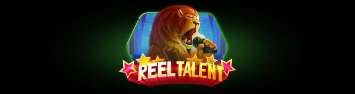 Reel Talent Toernooi €30.000 Unibet.be
