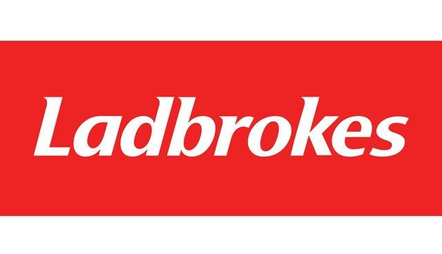 Ladbrokes 200% Stortingsbonus + 100 Gratis Spins