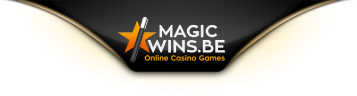 Magic Wins Maandtoernooi €5000 prijzenpot
