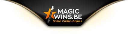MagicWins.be €5000 in Maandtoernooi