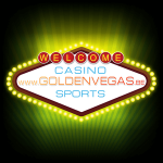 Golden Vegas Casino Games