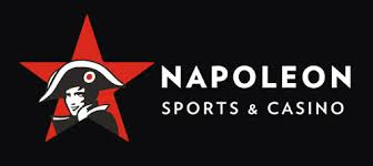 Napoleon Sports & Casino €25.000 Gratis Weddenschappen