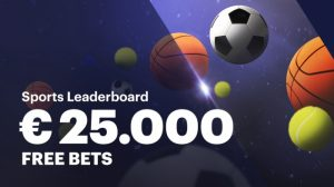 sports-leaderboard_€25.000_Napoleon Sports & Casino