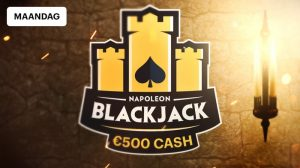 Live Casino Blackjack Roulette Napoleon Sports & Casino