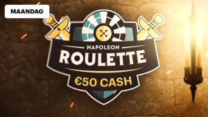 Live Casino Roulette Blackjack Napoleon Sports & Casino