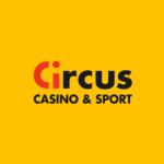 Macau Circus Coronavirus