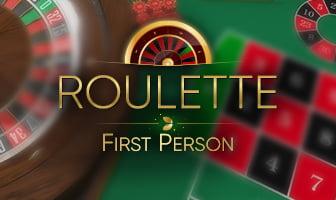 Roulette casino kansspelen