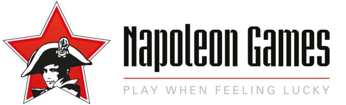 Napoleon Sports & Casino Tom Boonen