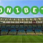 Unibet-Quiz Game of Champions