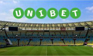 Unibet-Quiz Championsleague