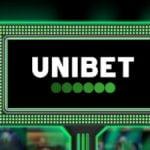 Gouden doelpunt Unibet.be