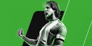 Unibet.be Gouden doelpunt Anderlecht Club Brugge