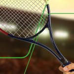 Unibet.be Tennis-quiz