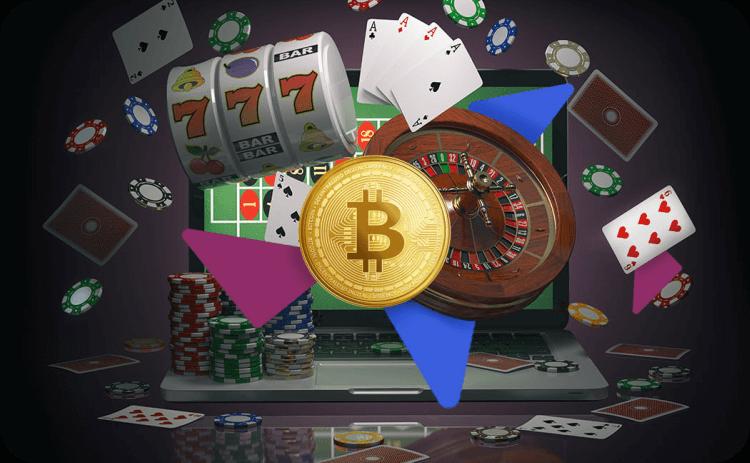 Waar ligt de toekomst van het gokken?