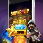 Casino app Unibet.be