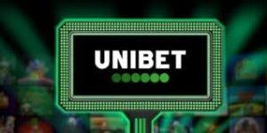 Dolle dinsdag Unibet Quiz €100.000