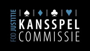 Kansspelcommissie Corruptie