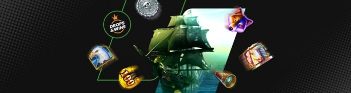Lucky-Spin-Drops-Unibet.be