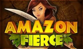 Amazon-Fierce-Panach