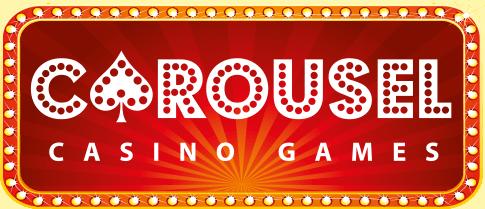 Carousel Casino Games