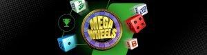 Unibet in 2020: Maandelijkse updates Casino Sport