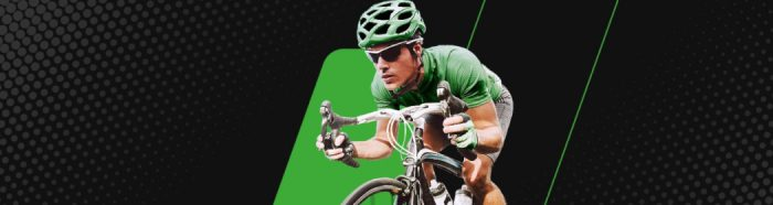 Ronde-van-Vlaanderen-Unibet-Jackpot