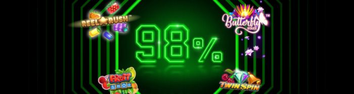 Super-Casino-98-uitbetalingspercentage-Unibet