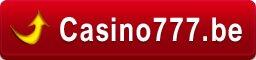 Speel Nu Online Casino