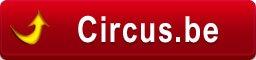 Speel Nu Circus.be Online Sportweddenschappen
