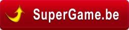 Speel Nu Online Speelhal
