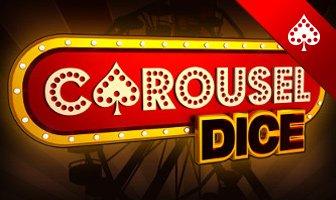 Battle for €12.500 Carousel Dice