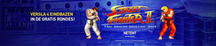 Street-Fighter-777.be-Circus.be-NetEnt-Casinogame