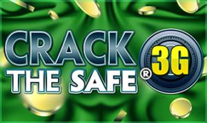 Crack the Safe Gouden maand juni Goldenvegas