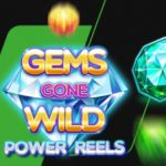Red Tiger Jackpot Online Casino Unibet