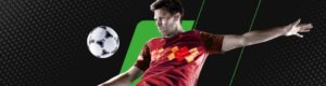 Sportweddenschappen België Online Unibet Casino Winstverhoging