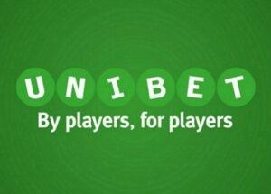 Unibet Casino Sport Promoties