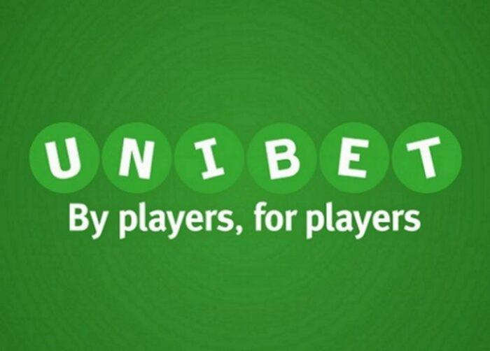 Unibet Casino Sport Promoties Maandelijke Updates