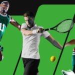 Winstverhogingen Unibet Sport Online Casino