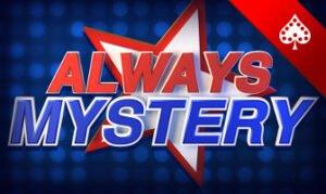 Carousel online casino Always Mystery Dice toernooi augustus 2020