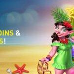 Life_s-a-beacht-toernooi-Casino-777-Jackpot