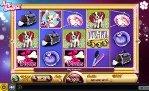 Hey-Sweetie_spellen van de week online casino