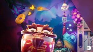 Napoleon Sports & Casino Jackpot Drops Online Speelhal