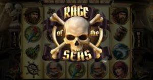 Spellen van de Week Piraten Videoslots Dice Online Casino