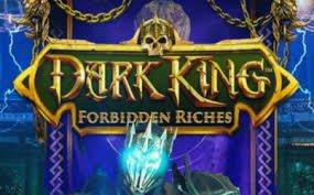 Spellen van de Week online Casino Speelhal Bonus