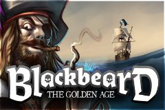 blackbeard-goldenvegas-online-casino-piraten-spellen v