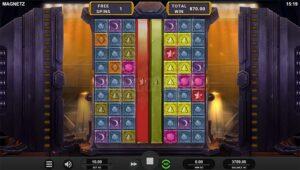 magnetz Games online casino spellen van de week speelhal