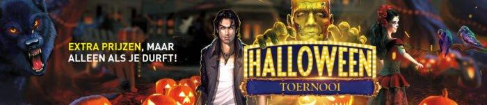 Halloween-toernooi-online-Casino-777-oktober-2020-Jackpot-tokens